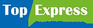 Top Express Logo
